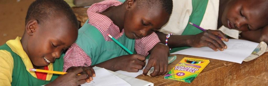 Africa 2011 289