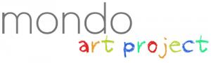 map-logo-2013-500